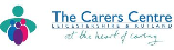Carers of Leicestershire Advocacy and Support Project